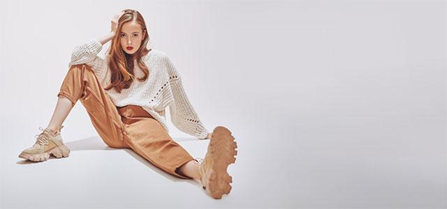 abbigliamento-donna-planetmode-modena